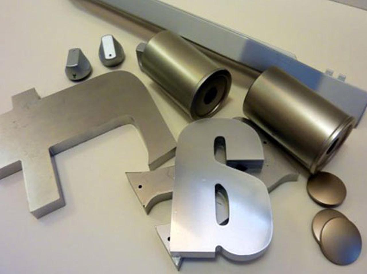 Los verdaderos barnices de efecto metales plata oro y - Pintura para metales ...
